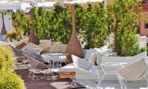 bab-hotel-marrakech-7_2539