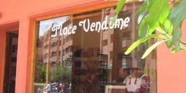 place-vendome-marrakech-2_jpeg_267x134_default