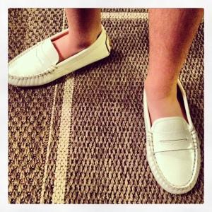 shoes sl