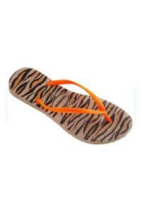 tong-fluo-imprime-tigre-havaianas-2014-animals